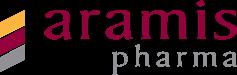Aramis Pharma Kft.